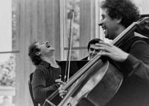 """""""Napoli, musica ininterrotta"""", 100 anni dell'Associazione Alessandro Scarlatti, dal 12 dicembre 2019 al 3 maggio 2020 al Museo Pignatelli di Napoli"""
