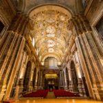 OperaJazz, il 19 gennaio 2020 presso il Complesso Monumentale Donnaregina di Napoli