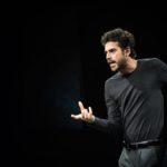 """Al Nostos Teatro di Aversa, lo spettacolo """"Bollari – Memorie dallo Jonio"""", il 12 gennaio 2020"""