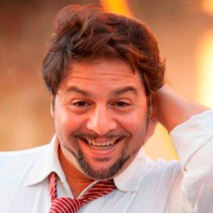"""""""Don Giovanni"""", regia e drammaturgia di Gianmarco Cesario, dal 23 gennaio al 2 febbraio 2020 al Teatro Tram di Napoli"""