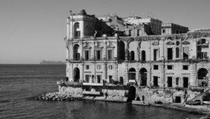 """Il 26 gennaio 2020 partono le """"Domeniche in Dimora"""", visite guidate nelle ville e nei palazzi più antichi di Napoli e di tutta la Campania"""