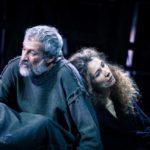 """""""L'Edipo a Colono"""" firmato da Rimas Tuminas dal 6 al 16 febbraio 2020 al Teatro San Ferdinando di Napoli"""