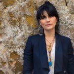 Flo in concerto al Common Ground di Napoli, il 25 gennaio 2020