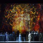 """""""Norma"""", di Vincenzo Bellini, per la regia di Lorenzo Amato, dal 12 al 20 febbraio 2020 al Teatro San Carlo di Napoli"""