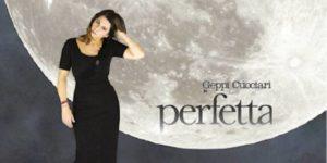 """Recensione dello spettacolo """"Perfetta"""", con Geppi Cucciari, al Teatro Diana di Napoli"""