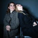 """Recensione dello spettacolo """"Civico 33 – Monologhi di donne"""" al Teatro Elicantropo di Napoli"""