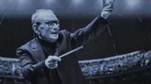 """""""Colonne Sonore a Pietrarsa"""", la musica del grande cinema al Museo Nazionale Ferroviario di Pietrarsa, il 16 febbraio 2020"""