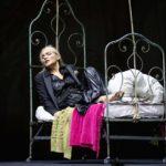"""""""Jezabel"""", tratto dall'omonimo romanzo di Irène Némirovsky, dall'11 al 16 febbraio 2020 al Teatro Mercadante di Napoli"""