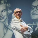 """""""Truman Capote – Questa cosa chiamata amore"""", di Massimo Sgorbani, dal 3 all'8 marzo 2020 al Piccolo Bellini di Napoli"""