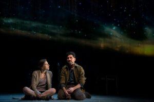 """""""When the rain stops falling"""", di Andrew Bovell, dall'11 al 16 febbraio 2020 al Teatro Bellini di Napoli"""