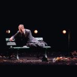 """""""I ragazzi che si amano"""", da Jacques Prévert, dal 4 all'8 marzo 2020 al Teatro Nuovo di Napoli"""
