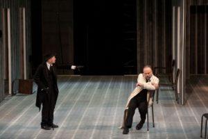 """""""Un nemico del popolo"""", di Henrik Ibsen, dal 10 al 15 marzo 2020 al Teatro Bellini di Napoli"""