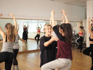 Da Movimento Danza un video in tutte le lingue del mondo per la XIX edizione della Giornata Mondiale della Danza