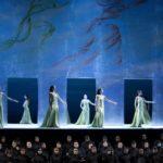 Teatro San Carlo: i Carmina Burana su Rai 5 ed i progetti di didattica a distanza per i più piccoli