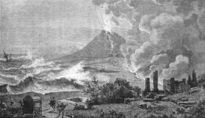 Pasqua sul web con Scabec e Campania Artecard: dal MAV con Vesuvius ai Percorsi della Croce