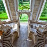 Ultimo appuntamento con StoriePopup alla Certosa di Padula con Scabec: gli appuntamenti dal 21 al 23 maggio 2020