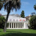 """Galleria Toledo riparte con """"Doppio Sogno"""": cinema, musica e teatro a Villa Pignatelli, dal 25 giugno al 6 luglio 2020"""