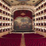 Ripartono le visite guidate al Teatro San Carlo di Napoli, dal 15 luglio 2020