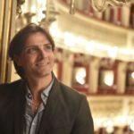 """Il Balletto del Teatro San Carlo di Napoli al Castello di Baia con """"Le Quattro Stagioni"""", il 18 luglio 2020"""