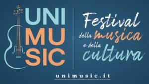 Prosegue la seconda edizione del Festival UniMusic, ideato e realizzato dalla Nuova Orchestra Scarlatti in partnership con l'Università Federico II