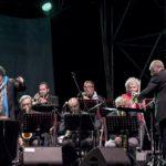 XXV edizione di Pomigliano Jazz, dal 25 settembre al 3 ottobre 2020