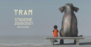 Al via la quinta stagione del Teatro Tram di Napoli, dal 16 ottobre 2020