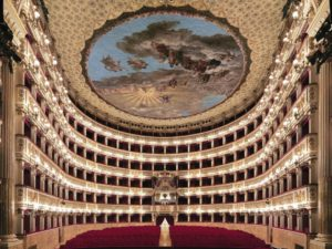 Nasce San Carlo Digital Opera House, la prima piattaforma on line di un Teatro d'Opera in Italia