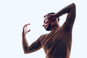 """Col il balletto """"Sonata"""", di Francesco Annarumma, si chiude la prima edizione della rassegna """"Invito a Corte"""", il 10 e l'11 ottobre 2020"""