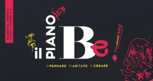 Al via il Piano Be del Teatro Bellini di Napoli, dal 22 ottobre 2020