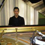 """""""Chi ci ferma"""", rassegna di concerti in streaming del Conservatorio San Pietro a Majella di Napoli"""