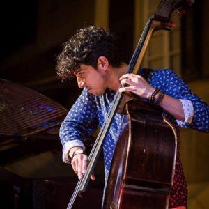 """Secondo appuntamento con la rassegna """"Chi ci ferma!"""", i concerti in streaming del Conservatorio di Musica San Pietro a Majella di Napoli, il 27 novembre 2020"""