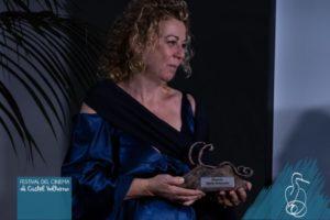 Al via il Festival del Cinema di Castel Volturno, dal 2 novembre al 5 dicembre 2020
