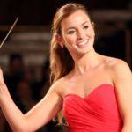 Al via i concerti in streaming dell'Autunno Musicale 2020 della Nuova Orchestra Scarlatti