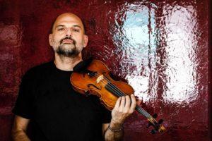 """""""Passioni Barocche"""" per il secondo concerto in streaming dell'Autunno Musicale 2020 della Nuova Orchestra Scarlatti, il 19 dicembre 2020"""
