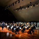 Il 2 gennaio 2021 in streaming il Concerto del Ravello Festival per il Nuovo anno