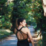 """La violinista Chiara Rollini, accompagnata al pianoforte da Domenico Piscopo, il 15 gennaio 2021 in streaming per la rassegna """"Chi ci ferma!"""""""
