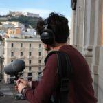 """Nasce """"Voci di MeMUS"""", la prima serie di Podcast del Teatro San Carlo di Napoli"""