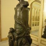 Le iniziative del Teatro San Carlo di Napoli in occasione dei 100 anni dalla morte di Enrico Caruso