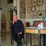 """Sergio Ragni, studioso di Rossini e dell'Opera dell'Ottocento, protagonista della nuova puntata del podcast """"Voci di Memus"""""""