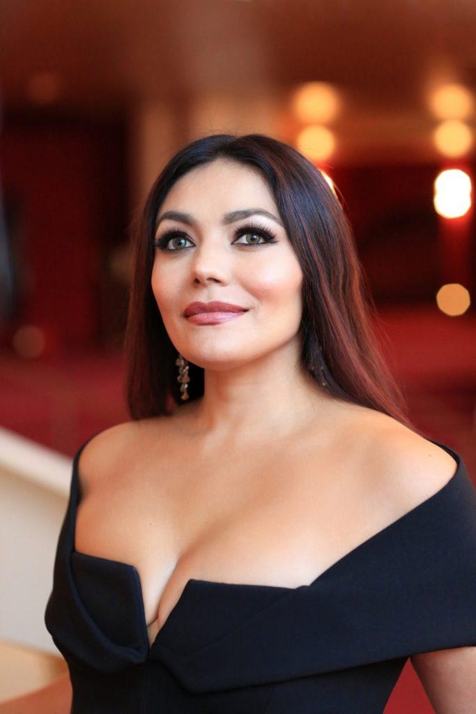 """La riapertura del Teatro San Carlo di Napoli con """"La Traviata"""" di Giuseppe Verdi, dal 14 maggio 2021"""