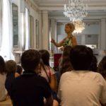 """""""Canta con Me…Mus"""" il nuovo format del Teatro San Carlo di Napoli rivolto ai più piccoli"""