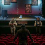 Il 12 maggio 2021 il Teatro di Napoli – Teatro Nazionale riapre le porte al pubblico