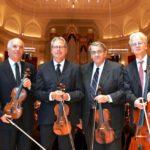 Maggio della Musica, al via la Stagione di concerti 2021, dal 10 giugno 2021