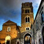 """Arriva alla quarantanovesima edizione """"Settembre al Borgo"""", dal 9 al 12 settembre 2021 a Casertavecchia"""