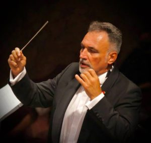 Cantata per San Gennaro: il concerto dell'Orchestra e del Coro del Teatro San Carlo nel Duomo di Napoli