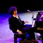 I concerti dei NeaCo' e di Sergio Cammariere il 10 e l'11 settembre 2021 in Piazza Duomo a Ravello