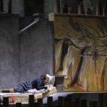 """""""La Bohème"""" di Giacomo Puccini inaugura la Stagione del Teatro San Carlo di Napoli, dal 12 al 19 ottobre 2021"""