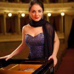 Maggio della Musica, Mariangela Vacatello a Solopiano per un recital su Chopin, il 7 ottobre 2021 al Teatro Diana di Napoli