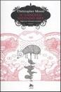 """Recensione del libro """"Il Vangelo secondo Biff"""" di Christopher Moore (Elliot)"""