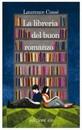 """Recensione del libro """"La libreria del buon romanzo"""" di Laurence Cossè (Edizioni E/O)"""